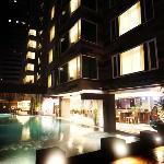 GT_046291_Hotel