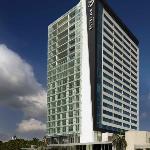 Bilde fra Estelar En Alto Prado Hotel