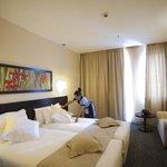 Photo of Hotel Riu Pravets Resort