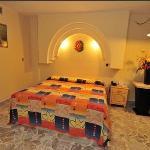 Photo of Hotel Maria Eugenia