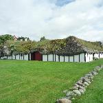 Museumsgården Læsø