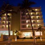 Hotel Balaju