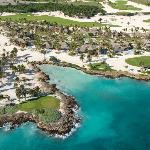 Photo of Xeliter Caleton Villas Cap Cana