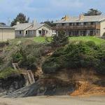 Photo of Clarion Inn Surfrider Resort