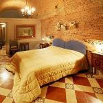 Photo of B&B L'Antica Bifore