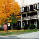 Photo of Maplehurst Inn
