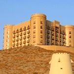 Photo of Golden Tulip Khatt Springs Resort & Spa