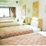 스미쇼 호텔