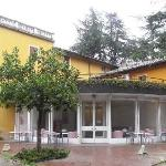 Photo of Hotel delle Terme