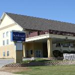 Photo of Brookwood Inn