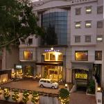 Photo of Golden Tulip Amritsar