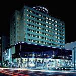Foto de Hotel Clio Court Hakata