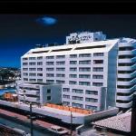 류큐 썬 로얄 호텔