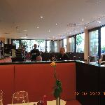Photo of Goritschniggs Lunch Am Tag & Steakhaus Am Abend