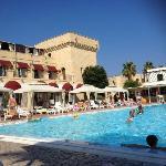 Foto de Messapia Hotel & Resort