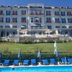 Photo of Lido Palace Hotel