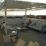 Terrasse Casa Velha