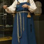 Lær om vikingene! Learn about the Vikings!