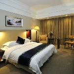 Bilde fra Yun Tai Hotel