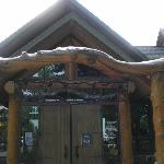 Lookout Mountain Nature Center