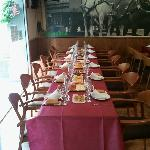 Photo of Restaurant Braseria Catedra