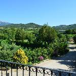 Photo of Casa Rural La Vall del Cadi