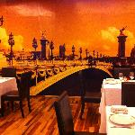 dining room (44577449)