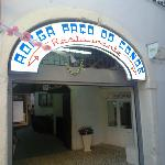 Photo of Restaurante Adega Paco do Conde