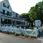 Holden Inn