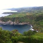 Belazorica Tours - São Miguel, Azores, Portugal