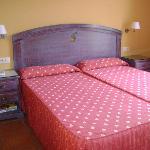 Photo of Hotel Elvea