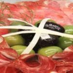 Panozzo's Italian Market Photo