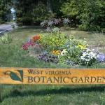 West Virginia Botanic Garden