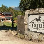 Photo of Equs Casa de Te Gales