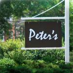 Photo of Peter's