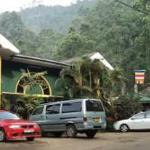 Wathsala Inn Photo