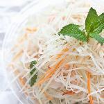 Foto de Banh Mi Saigon Bakery