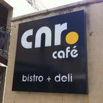 Cnr Cafe Bistro and Deli Image