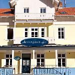 Ammergauer Hof Foto