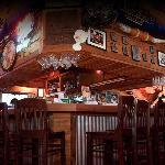 Texas Roadhouse Photo