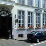 Foto Hotel Patritius