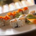 Zen Restaurant Photo