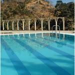 Kumbhal Castle Hotel Photo