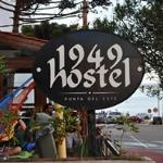Foto de 1949 Hostel