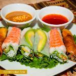Photo of Souvaly Thai Cuisine