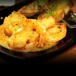 Koral Bar & Grill Photo
