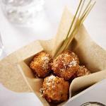 Photo of Romano's Macaroni Grill