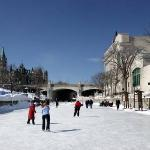 Ottawa Inn Φωτογραφία