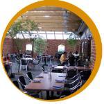 Nicholson's Bar & Grill