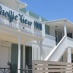 Pacific View Inn